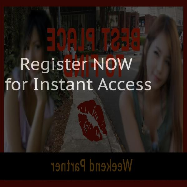 Escorts in Longueuil region